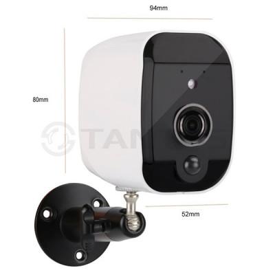 IP камера Tantos iБлок Плюс
