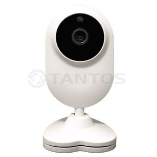 IP камера Tantos iКапля Плюс
