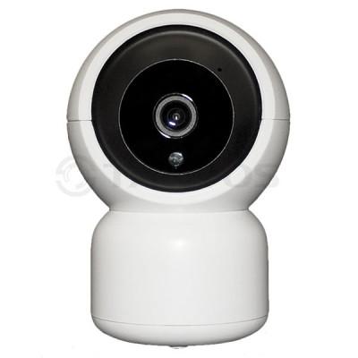 IP камера Tantos iСфера Плюс