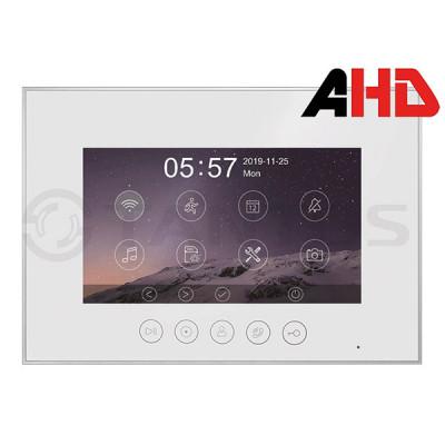 Монитор HD цветного видеодомофона Tantos Marilyn HD s