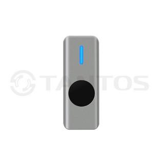 Кнопка выхода Tantos TS-NoTouch IP68