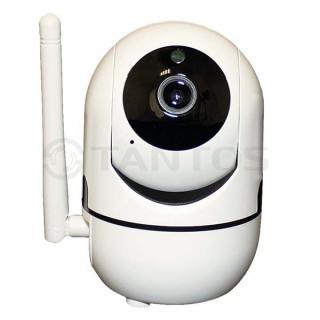 IP PTZ камера Tantos iРотор