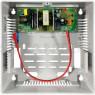 Источник вторичного электропитания резервированный Tantos ББП-30 PRO Lux (пластик)