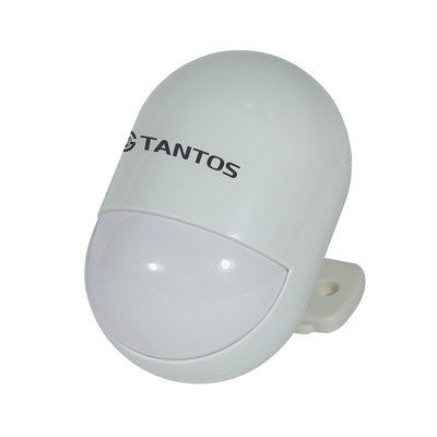ИК-детектор беспроводной Tantos Proteus TS-ALP700