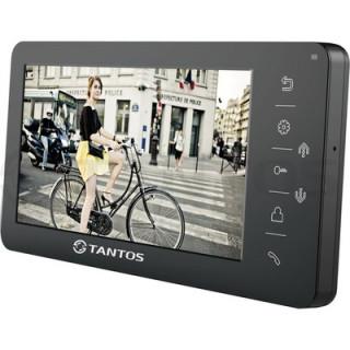 Монитор цветного видеодомофона Tantos Classic AMELIE