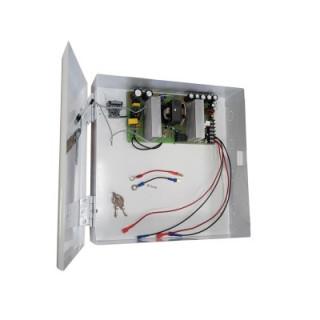 Источник вторичного электропитания резервированный Tantos ББП-100 MAX-L