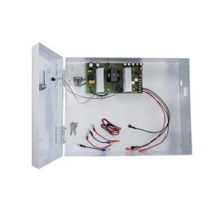 Источник вторичного электропитания резервированный Tantos ББП-100 MAX2-L