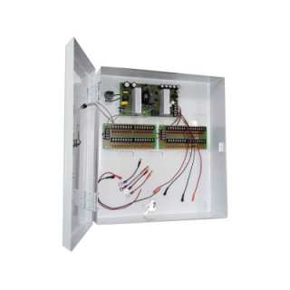 Источник вторичного электропитания резервированный Tantos ББП-100 V.32 MAX2