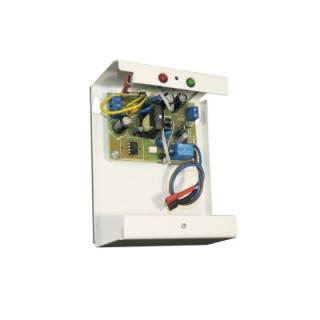 Источник вторичного электропитания резервированный Tantos ББП-15 PRO Light