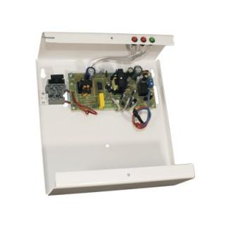 Источник вторичного электропитания резервированный Tantos ББП-20 PRO