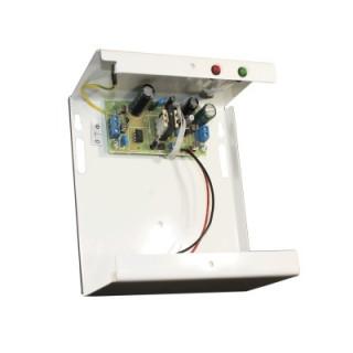 Источник вторичного электропитания резервированный Tantos ББП-20 TS