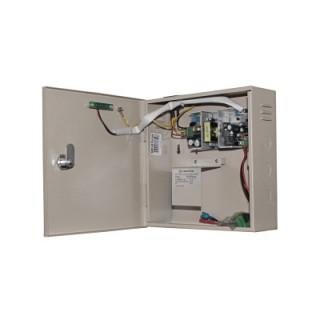 Источник вторичного электропитания резервированный Tantos ББП-30 PRO Lux