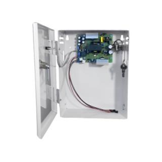 Источник вторичного электропитания резервированный Tantos ББП-50 MAX