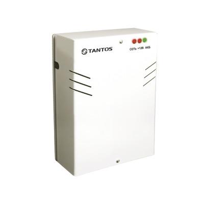 Источник вторичного электропитания резервированный Tantos ББП-50 PRO2