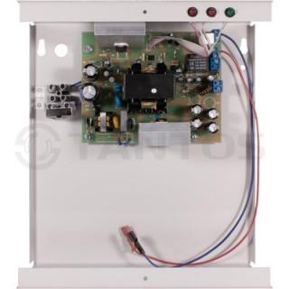 Источник вторичного электропитания резервированный Tantos ББП-50 PRO
