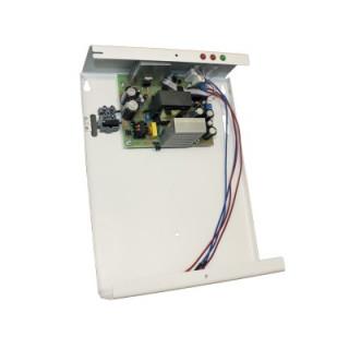 Источник вторичного электропитания резервированный Tantos ББП-65 PRO2
