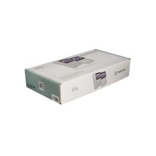 Монитор цветного видеодомофона Tantos Classic Elly-S с трубкой