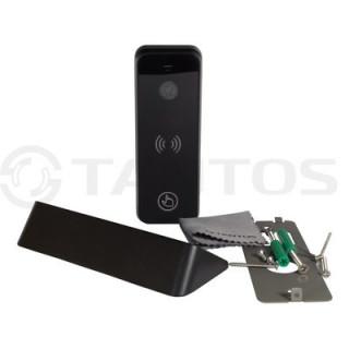 Вызывная панель цветного видеодомофона Tantos iPanel 2 / iPanel 2 +