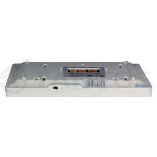 Монитор цветного видеодомофона Tantos Classic LILU LE Совы