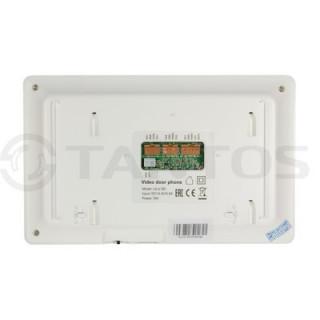 Монитор цветного видеодомофона Tantos Classic LILU SD