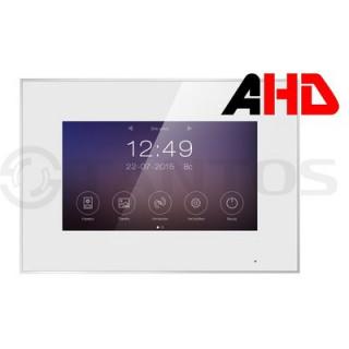 Монитор цветного видеодомофона Tantos Marilyn HD (VZ или XL)