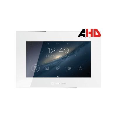 Монитор HD цветного видеодомофона Tantos Promo Marilyn HD new
