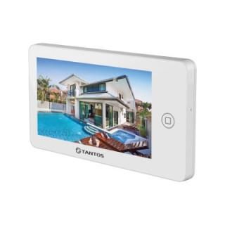Монитор цветного видеодомофона Tantos NEO GSM (XL или VZ)