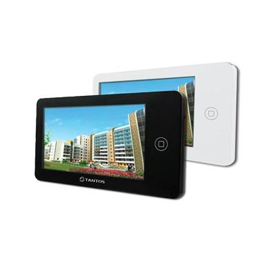Монитор цветного видеодомофона Tantos NEO (XL или VZ)