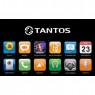 Монитор цветного видеодомофона Tantos Classic NEO