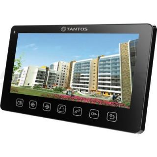 Монитор цветного видеодомофона Tantos PRIME Slim (XL или VZ)