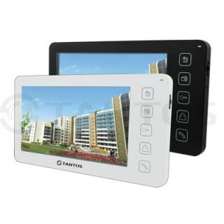 Монитор цветного видеодомофона Tantos Classic PRIME