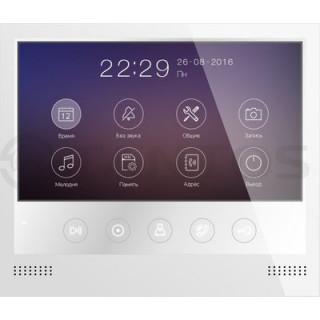 Монитор цветного видеодомофона Tantos Selina HD M (XL или VZ)
