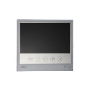 Монитор HD цветного видеодомофона Tantos Promo Selina HD M