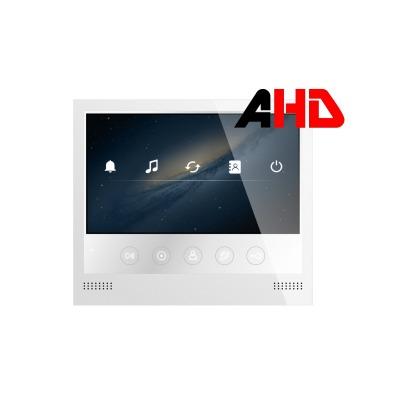 Монитор HD цветного видеодомофона Tantos Promo Selina HD