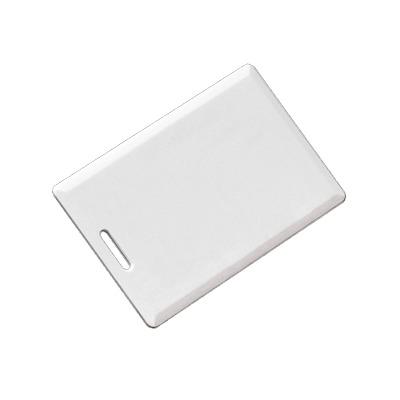 Smart-карта Tantos TS толстая 13,56 МГц 1K