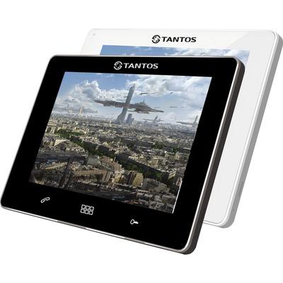 Монитор цветного видеодомофона Tantos STARK (XL или VZ)