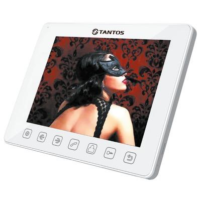 Монитор цветного видеодомофона Tantos TANGO (XL или VZ)