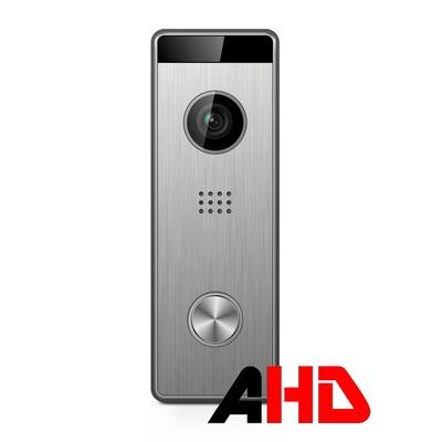 Вызывная панель цветного видеодомофона Tantos Triniti HD