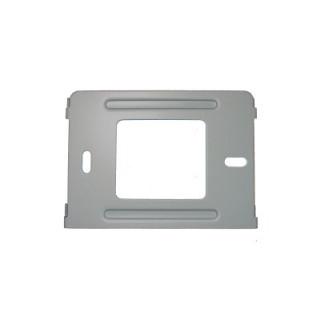 Кронштейн для мониторов Tantos TS-BR1
