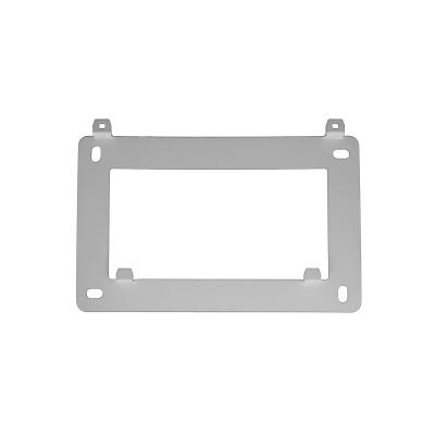Кронштейн для мониторов Tantos TS-BR4