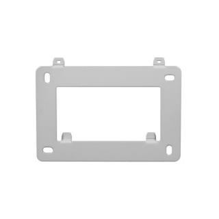 Кронштейн для мониторов Tantos TS-BR5