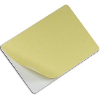 Наклейка пластиковая на карты Tantos TS-Card Sticker