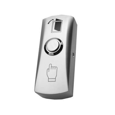 Кнопка запроса на выход накладная Tantos TS-CLICK