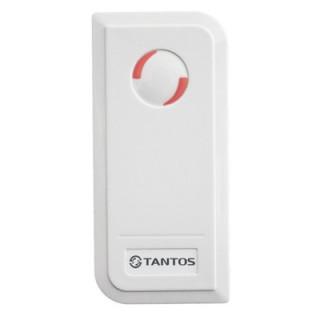 Автономный контроллер доступа Tantos TS-CTR-EM