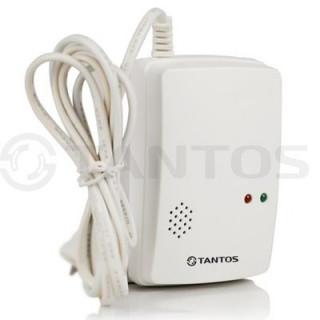Детектор горючего газа Tantos TS-GASF