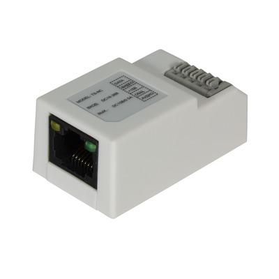 Адаптер для подключения мониторов к коммутатору Tantos TS-NC