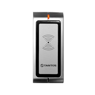 Считыватель карт Tantos TS-RDR-EHV-2
