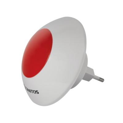 Сирена беспроводная Tantos Proteus TS-WS901