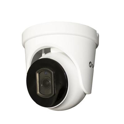 IP-камера купольная Tantos TSi-Beco25FP (3.6)