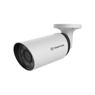 IP-камера цилиндрическая Tantos Tsi-Pn235FP (3.6)